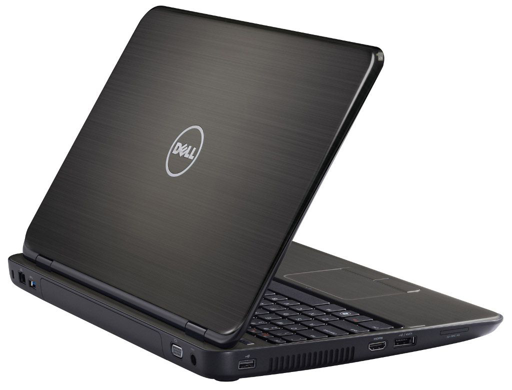 Inspiron N5110 S i3-2330M
